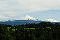 Volcan Osorno - Flickr - Felipe Del Valle Batalla.jpg