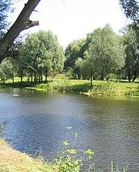 Volchja in Volchansk1.jpg