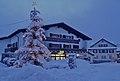 Volg Falera Winter.jpg