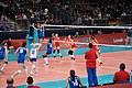 Volleyball at the 2012 Summer Olympics (7913876824).jpg