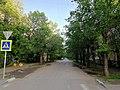 Volzhsky, Volgograd Oblast (52).jpg