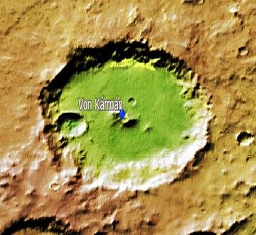 VonKarmanMartianCrater.jpg
