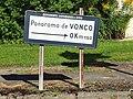 Voncq-FR-08-panneau vers le Panorama-a1.jpg