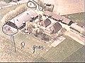Voor- en zijgevel nr. 31-14 - Diepenveen - 20495080 - RCE.jpg