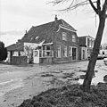 Voor en linker zijgevel - Alphen aan den Rijn - 20007812 - RCE.jpg