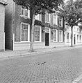 Voorgevel - Domburg - 20059285 - RCE.jpg
