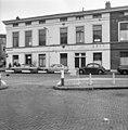 Voorgevel - Utrecht - 20235449 - RCE.jpg