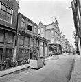 Voorgevels - Amsterdam - 20016558 - RCE.jpg