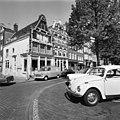 Voorgevels - Amsterdam - 20019704 - RCE.jpg