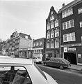 Voorgevels - Amsterdam - 20021669 - RCE.jpg