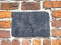 Voorhout Karnhok steen met jaartal.jpg