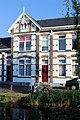 Voormalig badhuis Zaandam.jpg