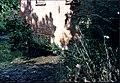 Voormalige watermolen - 324465 - onroerenderfgoed.jpg