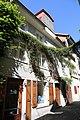 Vordere Metzgergasse 12 Lindau-1.jpg