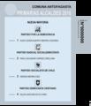 Voto primarias alcaldes 2016 Antofagasta.png