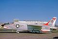 Vought F-8H 147055 VF-201 Dallas NAS 19.10.75 edited-3.jpg