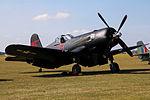Vought F4U-5NL Corsair (21633216355).jpg