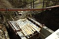 Voznice, rekonstrukce mostu IV.jpg
