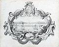 Vue en perspective de la place royale de Bordeaux 1737.jpg