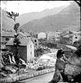 Vue générale de Mérens-les-Vals, Ariège (6233930996).jpg