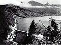 Wägital hydropower dam.jpg