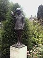 W. Albers Pistorius-Fokkelman-Bijna vrij.jpg