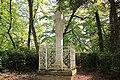 W0139 Château de la Noë Bel-Air, Vierge du parc, Grootairs sculpteur 1846, Vallet (44-France) 41644.jpg