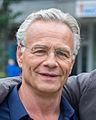 """WDR-Dreharbeiten zu Tatort Köln """"Kartenhaus"""" -8541.jpg"""