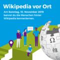 WIKI-Social-Wikipedialokal 190909 1080-Instagram.png