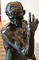 WLANL - thedogg - Pierre de Wissant, Rodin (1).jpg