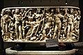 WLA metmuseum Marble sarcophagus with the Triumph of Dionysos 6.jpg