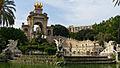 WLM14ES - Barcelona Parque de La ciudadela 82 23 de julio de 2011 - .jpg