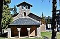WLM14ES - Capella de la Mare de Déu de Les Neus, La Molina, Alp, Girona - MARIA ROSA FERRE (2).jpg