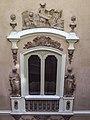 WLM14ES - PALACIO DEL MARQUÉS DE DOS AGUAS DE VALENCIA 05072008 173253 00064 - .jpg