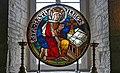 WLM2018 Stiftskirche Quedlinburg 02.jpg