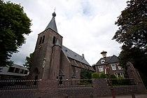 WLM - mchangsp - Sint Pancratiuskerk, Sloten (2).jpg
