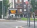 WLM Parabiago 1.jpg