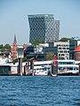 WPAhoi, Am Sandtorkai - Dalmannkai, Hamburg (P1080312).jpg
