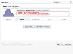 WPQC - Assistant d'import 1.jpg