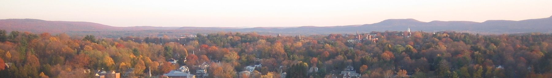 WV banner Hampshire county Fall foilage in Amherst.jpg