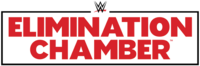 WWE Elimination Chamber logo, 2015 - present.png