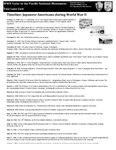 WWII JA timeline 2010.pdf