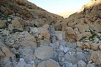 Wadi-Makukh-649.jpg