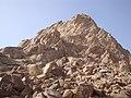 Wadi Jinn 29 K.m from Madina - panoramio.jpg