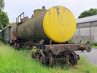 Wagon US Army No 1226-b.jpg