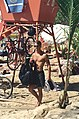 Waikiki Beach, 1995 (2144047224).jpg