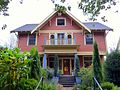 Walath House - Irvington HD - Portland Oregon.jpg
