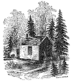 Walden 1854 cover image.png