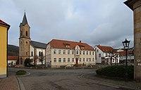 Waldfischbach-protestantische Kirche-06-Rathaus-gje.jpg