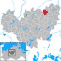 Walkendorf in GÜ.PNG